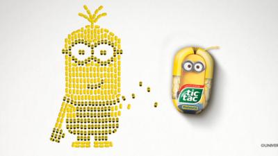 Minions-Tic-Tac.png