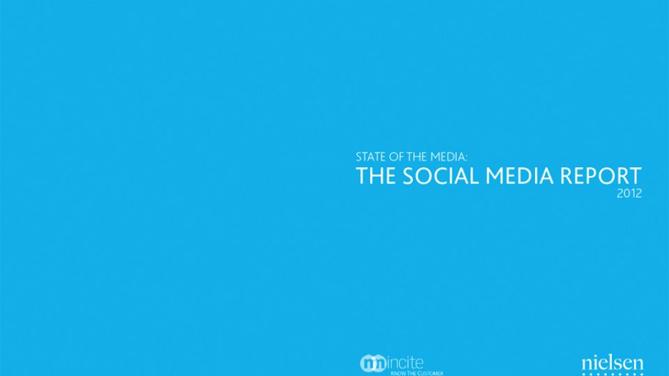 Nielsen-médias-sociaux-2012_Titre.jpg