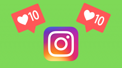 Outils-gagner-follower-Instagram.png