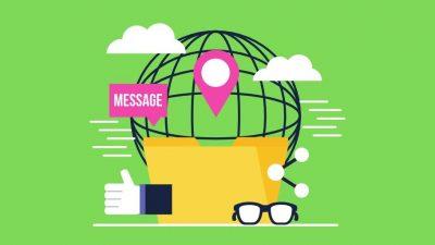 Outils-gratuits-de-veille-réseaux-sociaux.jpg