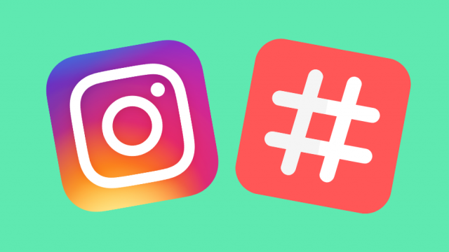 Outils-hashtag-Instagram.png