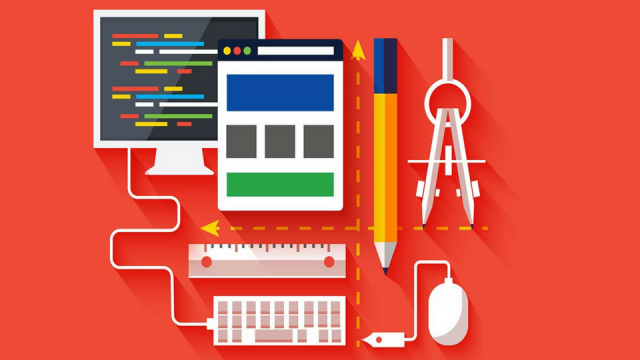 Outils-web.png
