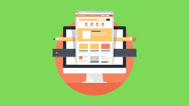 Outils-webdesign.jpg