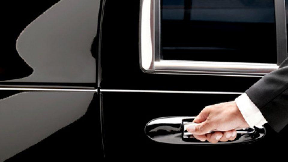 Profils-consommateurs-luxe-facebook.jpg