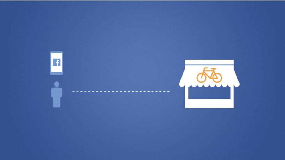 Publicité-Facebook.png