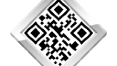 QR-Code-Icone.png