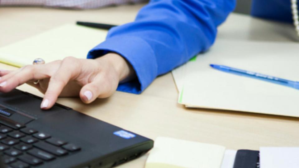 Questions-PME-marketing-digital-Titre.png