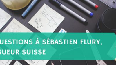 Questions-Sébastien-Flury-blogueur-suisse-Titre.png