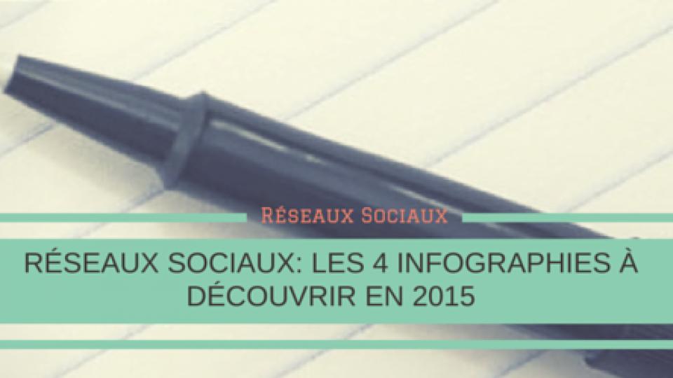 RÉSEAUX-SOCIAUX-4-INFOGRAPHIES.png