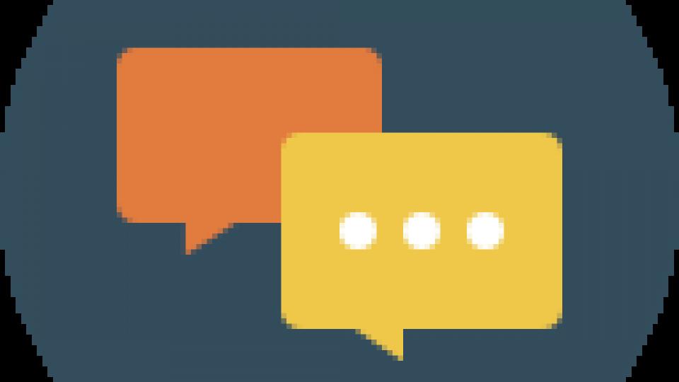Top rencontres des applications de réseautage social