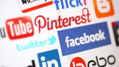 Réseaux-sociaux-2013.jpg