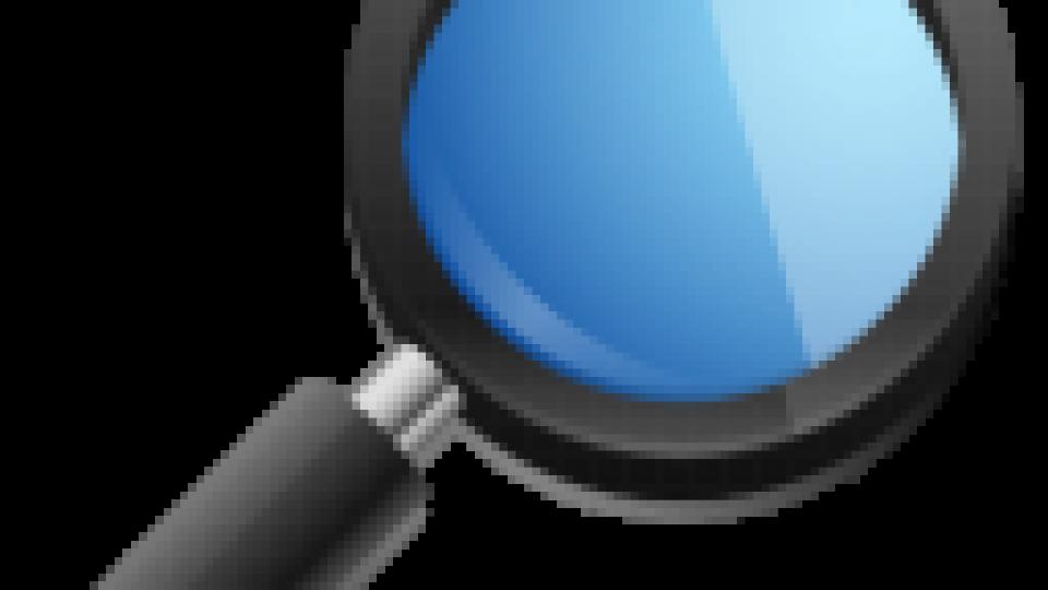 Ressources-marketing-digital.png