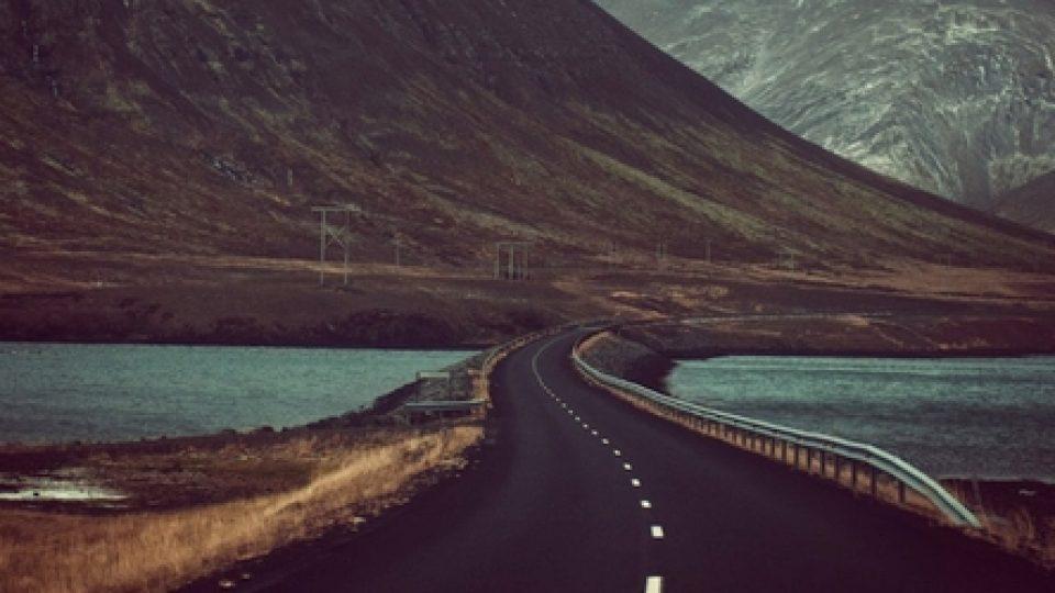 Route-Tutoriel-Google-Analytics.jpg