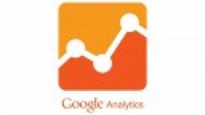 SEO-Google-Analytics-e1406181334526.jpg