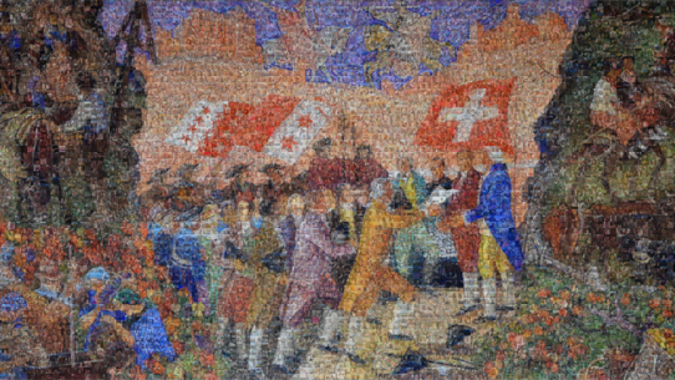 Selfie-du-Bicentenaire-Valais.png