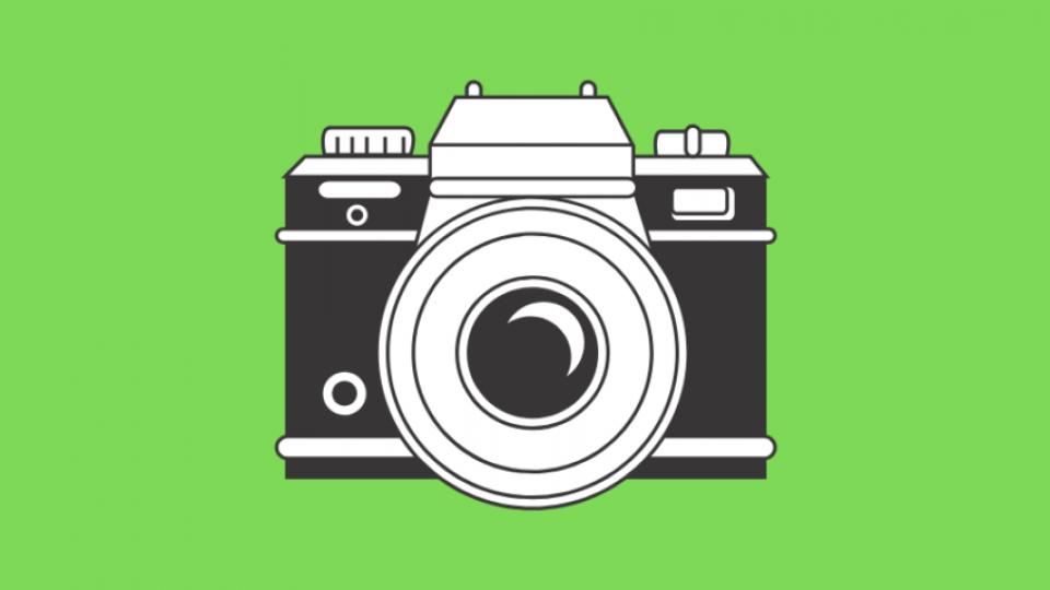 Les 15 Meilleurs Sites D Images Gratuites Et Libres De Droit