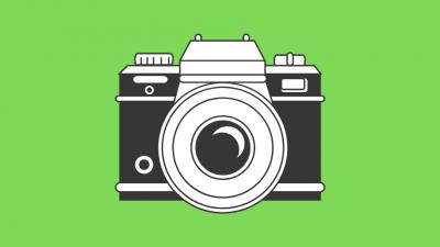 Sites-d'images-gratuites.png