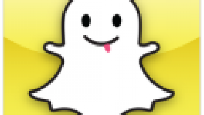Snapchat-Icone-e1407062261757.png