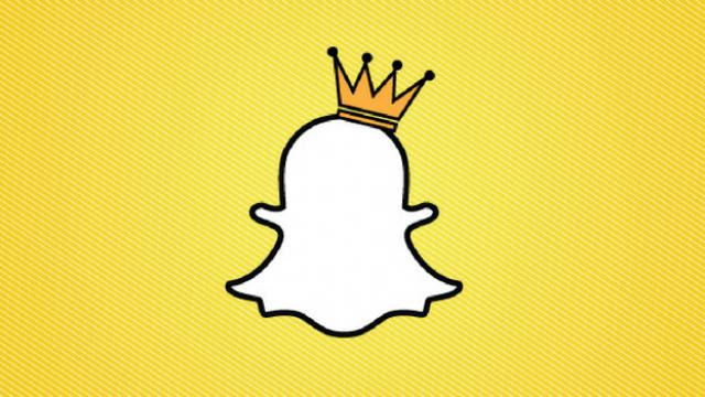 Snapchat-King.png
