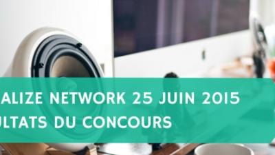 Socialize-Network-25-juin-2015-Résultats-du-concours-Titre.png