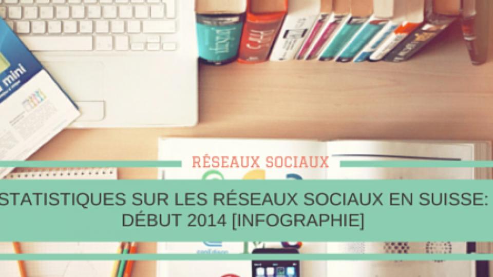 Statistiques-Réseaux-Sociaue-en-Suisse-Titre-1.png