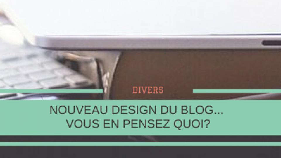 Titre-Nouveau-design-du-blog.png