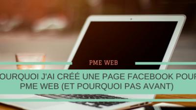 Titre-Page-Facebook-PME-WEB.png