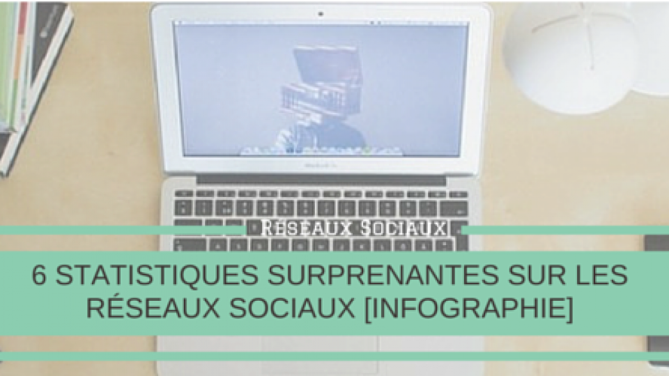 Titre-Stats-Réseaux-sociaux-Infographie.png