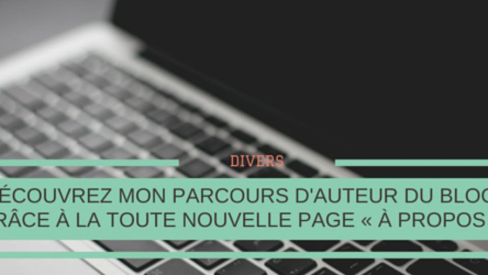Titre-auteur-blog-page-a-propos.png