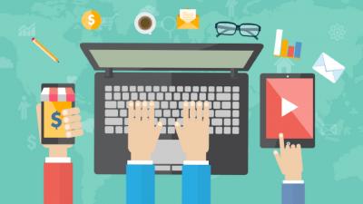 Vidéo-Marketing-ecommerce-infographie.png