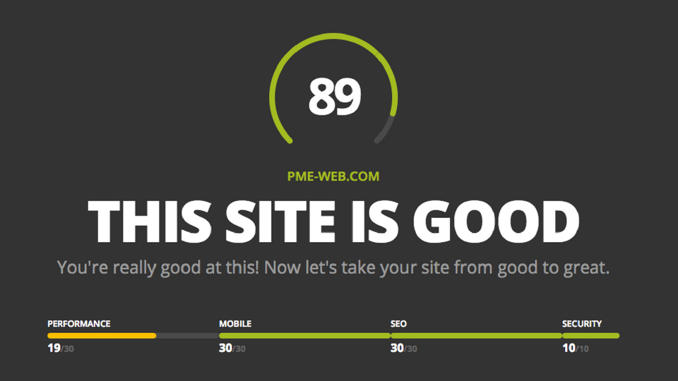Website-Grader-exemple.png