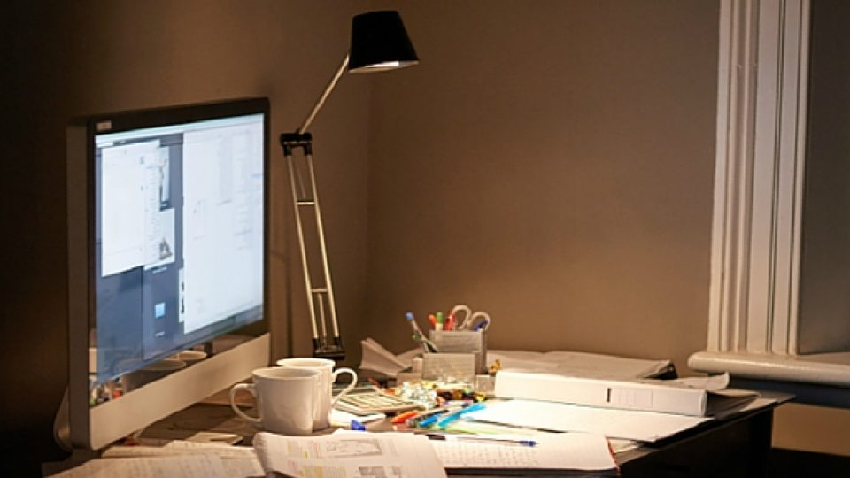 Work-at-home.jpg