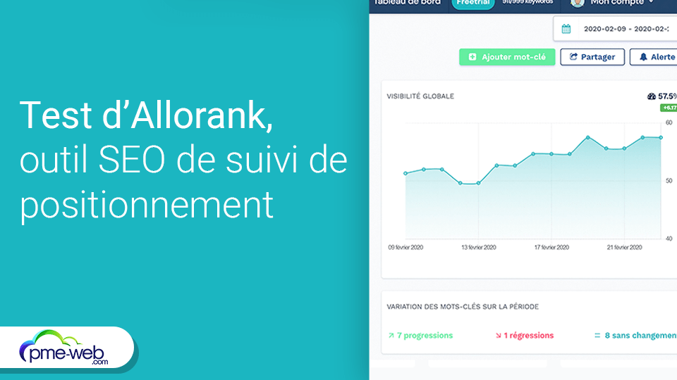 allorank-outil-seo-1.png