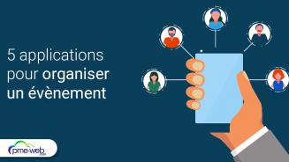 application-evenement.png