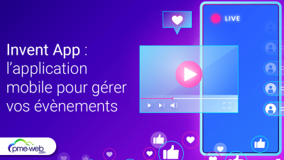 application-mobile-evenement.png