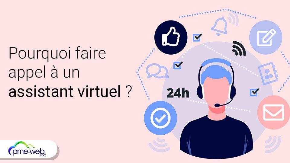 assistant-virtuel.png