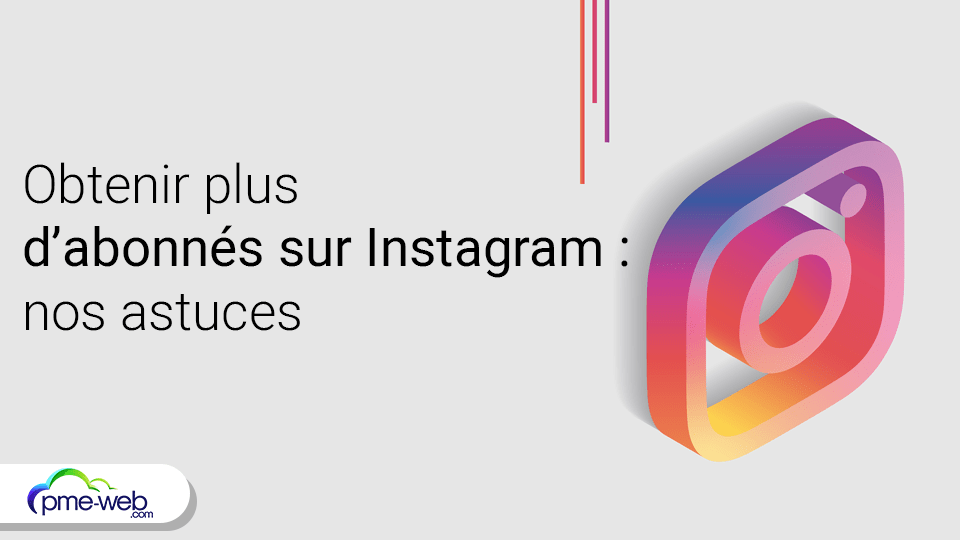 astuces-pour-obtenir-plus-abonnes-instagram.png
