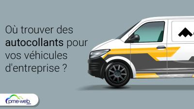 autocollant-vehicule-pro.png