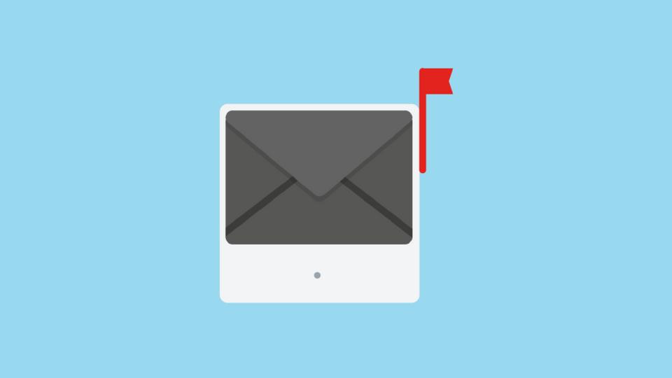 avantages-inconvénients-newsletter.png