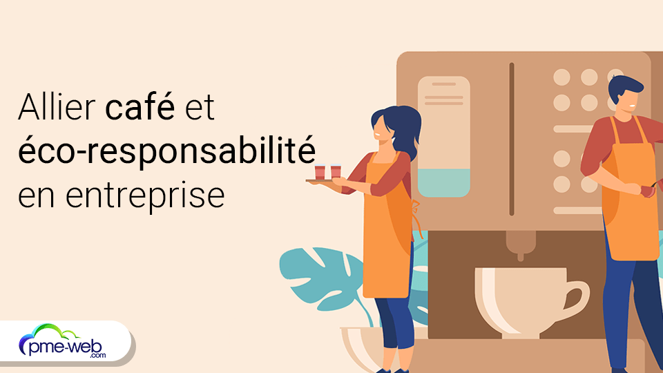 cafe-ecoresponsable.png
