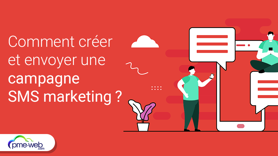 campagne-sms-marketing.png