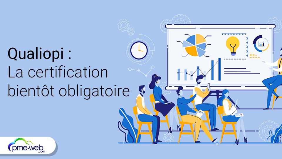 certification-qualiopi.png