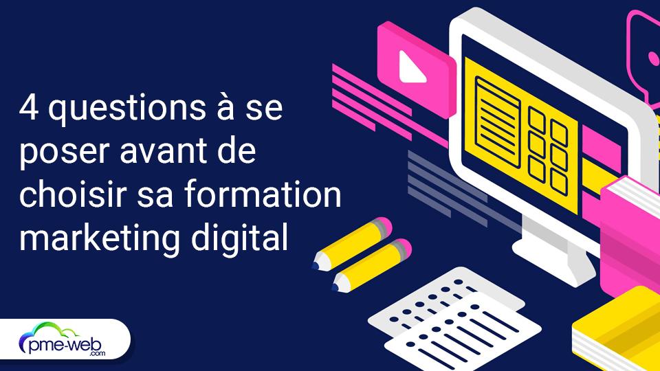 choisir-formation-marketing-digital.png