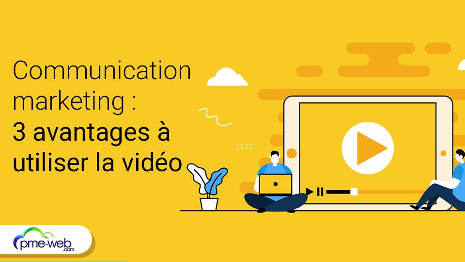 communication-marketing-video.png