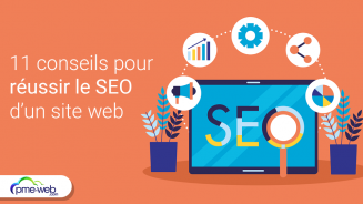 conseils-seo.png