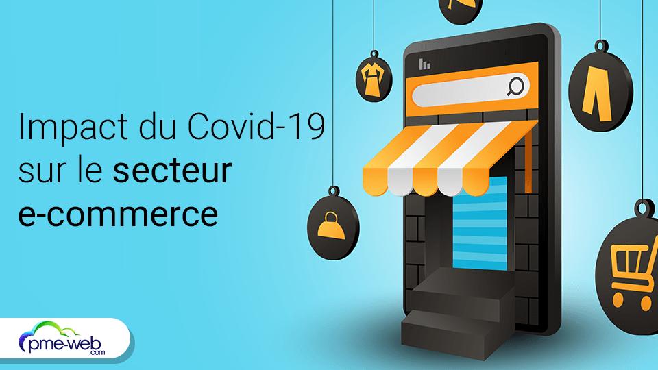 covid-ecommerce.png