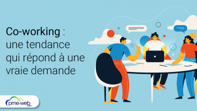 coworking-tendance.png