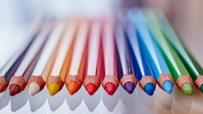 crayons-multicolors.jpg
