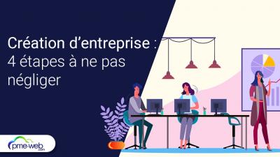 creation-entreprise-etapes.png