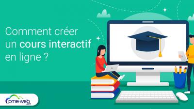 creer-cours-interactif.png